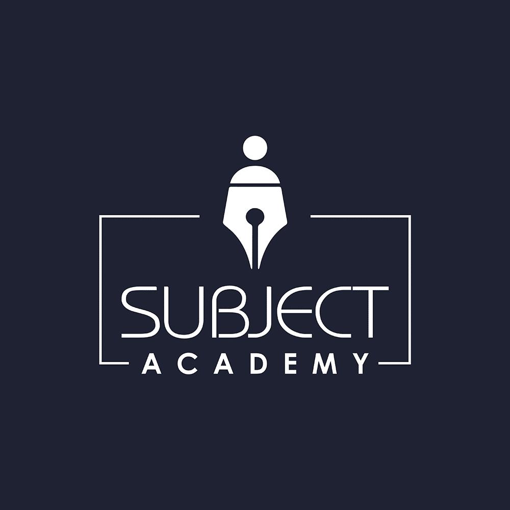 SUBJECT ACADEMY LLC