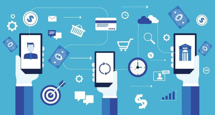 Smart Payment Processes