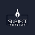 subject_academy